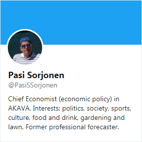 Pasi Sorjonen.png